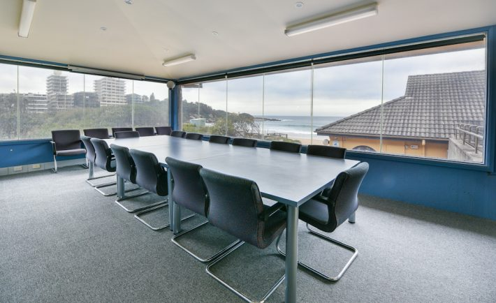 Function Rooms | Freshwater SLSC